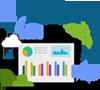 Web Analytics_1