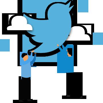 Twitter Grants